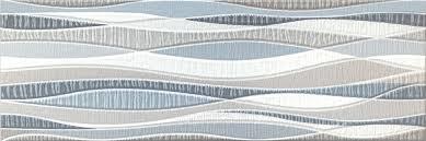 <b>Pure</b> Pacific 20x60 <b>декор</b> от <b>Unicer</b> купить <b>керамическую</b> плитку и ...