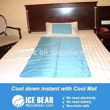 cool bed sheets for summer. Fine Bed Cool Bed Sheets Club Summer Cooling Sheet Buy Product On  For Silk In Cool Bed Sheets For Summer