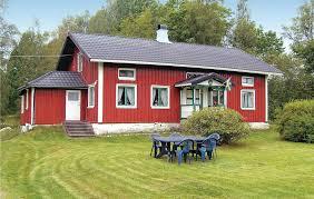Holiday Homeapartment 7 Persons Mörkhult Ambjörnarp 514 93 Ambjörnarp