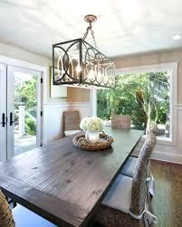 modern farmhouse lighting modern farmhouse dining room lighting with plan modern farmhouse kitchen table lighting