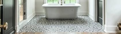 Decorative Cement Tiles Concrete Decorative Tiles Patterned Concrete Tiles Best Cement 13