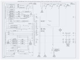 wiring diagram for 2007 honda ridgeline electrical wiring diagrams wiring diagram for 2007 honda ridgeline electrical wiring diagrams for alternative ford focus engine wiring diagram