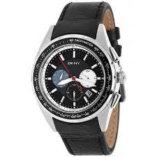 dkny men s dk ny1488 stainless steel watch shipping today dkny men s dk ny1488 stainless steel watch