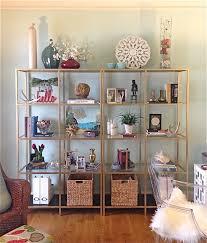 office shelves ikea. painted vittsjo shelving unit google search office shelves ikea r