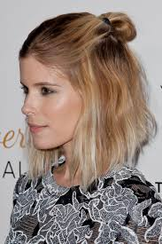 38 best hairstyles for thin hair haircuts for women with fine or thinning hair