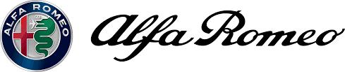 Alfa Romeo Logo PNG Picture | PNG Arts