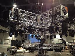 diy lighting truss. Stage Lighting - Wikipedia, The Free Encyclopedia Diy Truss