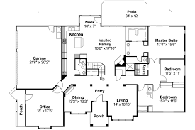 full size of chair cute handicap home plans 11 wheelchair accessible house design 133845 handicap friendly
