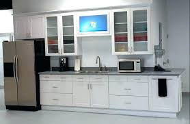 office kitchenette small78 office