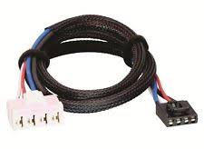 dodge dakota trailer brakes plug n play wiring harness for 97 10 dodge dakota pickup fits dodge dakota