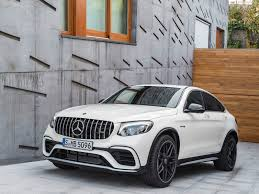 mercedes benz ml 2018. Fine Benz MercedesBenz GLC63 S AMG Coupe 2018 For Mercedes Benz Ml 2018