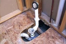 leaking tub drain how to fix bathtub drain tub drain installation leaking tub drain rubber gasket leaking tub drain