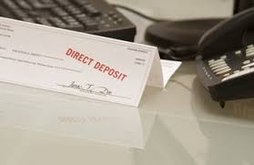 Request For Pay Raise The Best Ways To Request A Pay Raise Chron Com