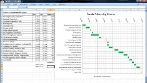 Free Project Management Templates Excel 2010 Mandegar Info 6555 03