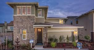 sacramento home builders. Fine Sacramento Edgewood At Natomas Meadows New Home Community  Sacramento Sacramento  California  Lennar Homes Is The Leading Builder Of Quality New Homes In  On Builders A