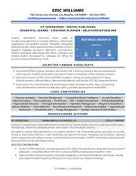 Sample Or Resume Sample Resume and Sample Cover Letter 52