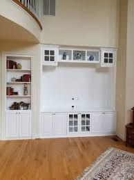 family room built ins beautiful free plans for built in cabinets around fireplace custom wall units