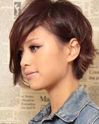 10 Algemene Misvattingen Over Kapsels Kapsels Halflang Haar