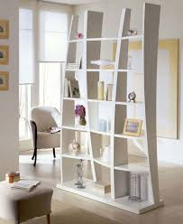 Temporary Room Divider Ideas | Home Furniture