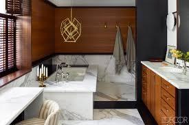 bathroom inspiration. bathroom inspiration