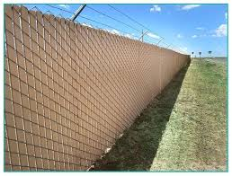 chain link fence screen chain link fence privacy screen slats