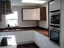 kitchens with black distressed cabinets. Black Distressed Kitchens With Cabinets