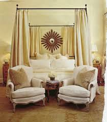 Small Armchair For Bedroom Bedroom Elegant Blackout Curtains With Special Room Nuance