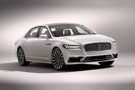 2018 lincoln continental black label. brilliant black 2018 lincoln continental black label sedan exterior inside lincoln continental black label n