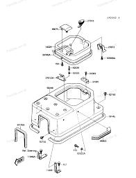 Farmall super m wiring diagram wiring diagram