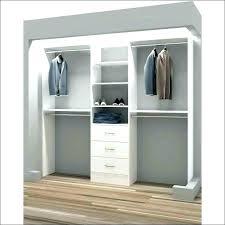 ikea closet organizer ideas baby closet organizer white baby closet organizer home decor s nyc