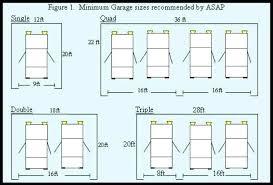 single car garage door size 2 car garage door width single car garage door size garage