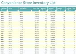 Office Inventory Spreadsheet Excel Equipment Inventory Templates Supply Template Office