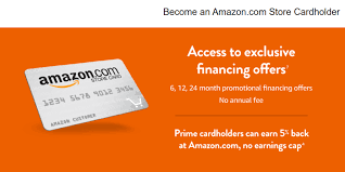 Check spelling or type a new query. Www Syncbank Com Amazon Login Into Your Amazon Store Card Icreditcardlogin