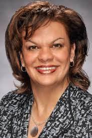 Sharon Green Middleton - Ballotpedia
