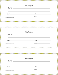 printable gift certificates a chat over coffee star gift certificates click on the image then right click on the enlarged image to save it