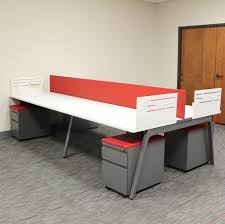 bfs office furniture. Search New \u0026 Used Office Furniture Bfs Office Furniture R