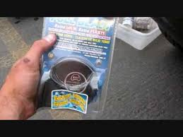 car horn install video low tone car horn install video low tone