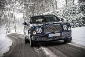 2018 bentley phantom. plain bentley 2018 bentley mulsanne vs rolls royce phantom coupe for sale 2012 with bentley phantom