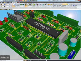 mechanical engineering cad software created by kovac software operating system windows