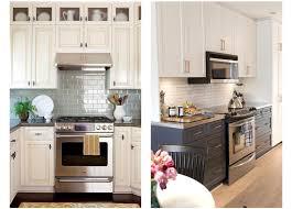 Appliance Stores Nashville Tn Furniture Enchanting Cenwood Appliance For Inspiring Kitchen