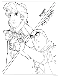 More star wars colouring pages. Finn Aladdin Poe Buzz Lightyear Disney Star Wars Coloring Pages Printable