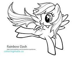 Coloring My Little Pony Gyerekpalotainfo