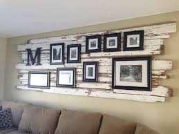 elegant rustic living room wall decor and best 25 rustic wall art ideas only on home