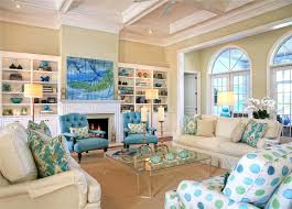 funky style furniture. Lush-decor-funky-living-room-furniture-furniture-fascinating- Funky Style Furniture
