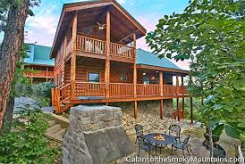 12 Bedroom Cabins In Tennessee Amazing Bedroom Pigeon Forge Cabins  Affordable Log In Tennessee With Pool . 12 Bedroom Cabins In Tennessee ...
