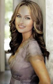 food network female chefs. Fine Food Giada De Laurentis One Of My All Time Favorite Female Chefs In Food Network Female Chefs T