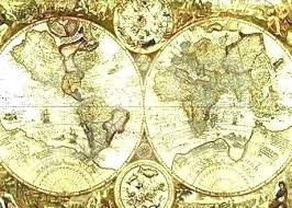 world map area rug world map area rug vintage world map area rug for rugs old