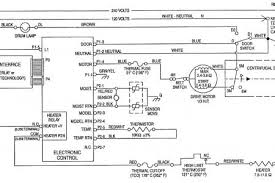 sample wiring diagrams appliance aid readingrat net Range Wiring Diagram electric range wiring diagram free download wiring diagram, wiring diagram whirlpool range wiring diagram