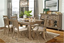 marvelous rustic dining room sets interior design oak dining table and chairs dining room table sets