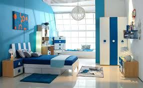 image cool teenage bedroom furniture. Cool Kids Bedrooms Bedroom Furniture Sets For Boys Around The World . Image Teenage F